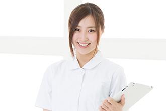 看護師で望むような転職を行うなら目的をはっきりさせよう!