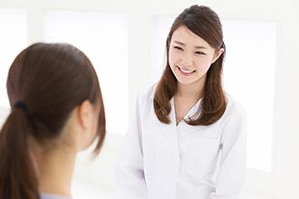 護の人材派遣を受けたい人にとって、正しい求人の探し方は?