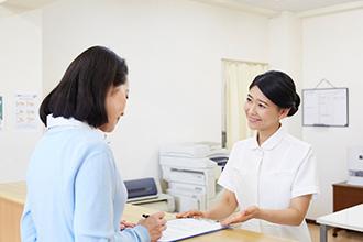 看護師の資格を得る方法は?試験や働ける場所をチェック