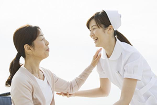 「介護の仕事の大変なところとは?きついけれどもやりがいのある仕事」サムネイル