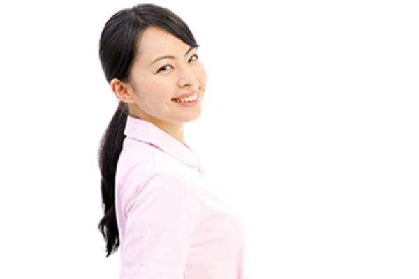 「看護の仕事のやりがいとは?仕事の意義や魅力を解説!」サムネイル