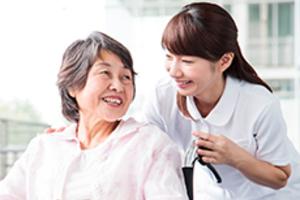 img-nurse02jsk-g